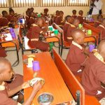 OPINION: Appraising Osun's O-Meals programme