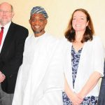 Osun'll Issue Smart Cards For School Meals, Says Aregbesola