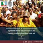 QUOTE Of The DAY (GOVERNANCE) : Download And Share