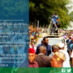 QUOTE Of The DAY (GOOD GOVERNANCE) : Download And Share