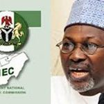 INEC's U-Turn On Card Reader Threat To Credible Poll –CODER