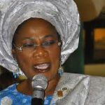 Functional And Qualitative Education Will Be Available In Osun