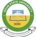 Osun Varsity Wins Debate