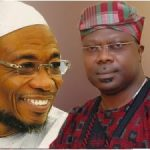 OPINION: 'Osun Poll - Many Lies Of The Oppositions'