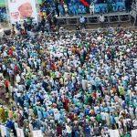 Osun 2014: 1.4m Eligible To Vote – REC