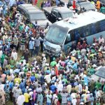 OPINION: What Is Happening To Our Beloved State Of Osun? Let's Rise Up…