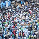 FEATURE: For Osun, Let's Arise