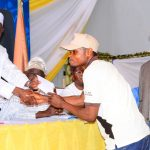 Bola Ige Spirit Alive As Aregbesola Inaugurates Mechatronic Institute...Ige Was A Practical Man - General Adebayo