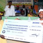 More Dividends Of Democracy Await Osun People - Aregbesola