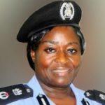 Osun Polls: Police Step Up Surveillance