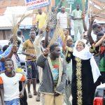 Aregbesola Preaches Religious Harmony
