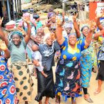 Monarch, Osogbo Indigenes Endorse Aregbesola For Second Term