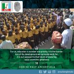 QUOTE Of The DAY (EDUCATION) : Download And Share