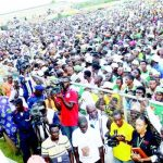 Hold Your Voter Cards Dear, Osun Speaker Appeals To Electorate