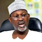 Osun Election: High Expectations From INEC