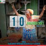 COUNTDOWN: 1O Days To Go Until #OsunDecides