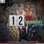 COUNTDOWN: 12 Days To Go Until #OsunDecides