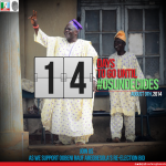 COUNTDOWN: 14 Days To Go Until #OsunDecides