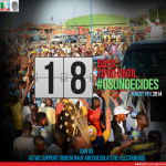 COUNTDOWN: 18 Days To Go Until #OsunDecides