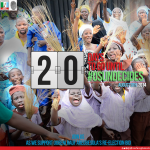 COUNTDOWN: 20 Days To Go Until #OsunDecides