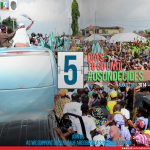 COUNTDOWN: 5 Days To Go Until #OsunDecides