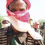 No Boko Haram In Osun, Says State Govt