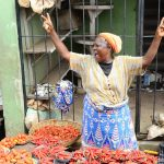 Osun 2014: Women As Messengers Of Peace