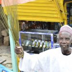 'Living In Osun Is A Blessing', Says Hausa Community