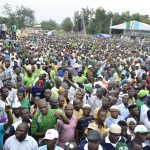 Osun 2014: The People Of Osun Will Return Me For A Second Term In Office – Aregbesola