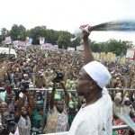 Osun Guber: Aregbesola Urges Electorate To Vote Based On Merit, Rather Than Religious Sentiments