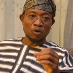 #OSUN2014: Why Aregbesola Should Be Re-Elected – National Pilot Gives Details