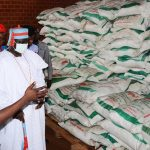Osun Promises Support For Farmers