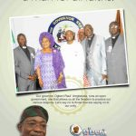 Aregbesola Wants All Osun Roads To Be Motor-able