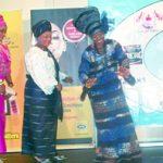 Osun Osogbo Festival Kick-Starts In Lagos