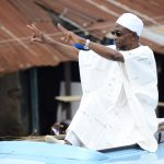 We're In Politics To Serve The People –Aregbesola