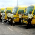 Aregbesola Launches 30 School Buses For Students Of Public School In The State