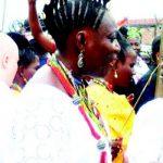 Osun-Osogbo Festival Unveils 2014 Programme