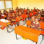 Our Target Is To Make Any Student From Osun Best Among Peers --- Governor