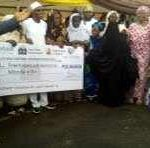 Happy Days Here Again For Osun Women