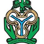 CBN Lauds Osun, Sterling Bank's Support For Financial Inclusion (FI) scheme