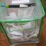 Osun Guber: INEC Accredits 29 Observers