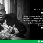 QUOTE Of The DAY (The People Speak) : Download And Share