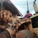 Osun - 'We're Not Embarking On Any Demolition Exercise'