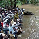 Aregbesola, Ataoja Harp On The Economic Gains Of Osun Osogbo