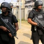Osun Berates DSS Over Clampdown On Research Firm