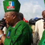 Osun Guber: Adeleke Warns Against Use Of Soldiers