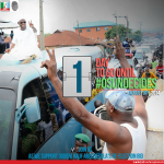 COUNTDOWN: 1Day To Go Until #OsunDecides