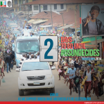 COUNTDOWN: 2 Days To Go Until #OsunDecides