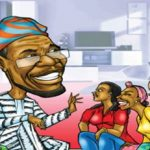 Aregbesola Entertains Others To Relax