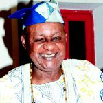 OSUN 2014: Alaafin Hails Aregbesola's Victory